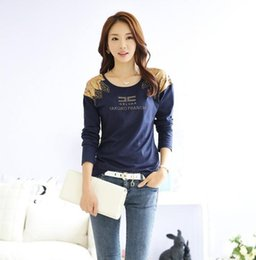 Girl Thin Long T Shirts Online | Girl Thin Long T Shirts for Sale