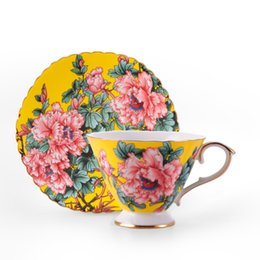 $enCountryForm.capitalKeyWord UK - China Guangdong ceramic coffe tea cup for self using for gift beautiful design