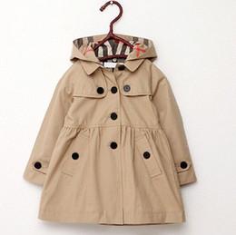 Discount Girls Warm Coats | 2017 Girls Warm Winter Coats on Sale ...