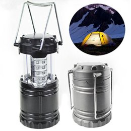 2Colors Hand L& Portable Led Light Collapsible C&ing Lantern Tent Lights Battery Emergency Strong Lighting Outdoor  sc 1 st  DHgate.com & Outdoor Work Tent Online | Outdoor Work Tent for Sale
