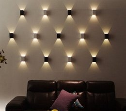 Light Up Wall Art discount led light up wall art | 2017 led light up wall art on