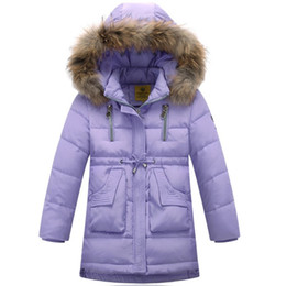 Discount Teenage Girls Winter Coats | 2017 Teenage Girls Winter ...