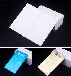 $enCountryForm.capitalKeyWord Canada - 1000pcs 174*100mm Luxury Universal Paper Retail Package Packaging Box for Mobile Phone Tempered Glass Screen Protector Box With hanger