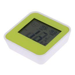 $enCountryForm.capitalKeyWord UK - Mini Digital LCD Indoor Bath Kitchen Thermometer Hygrometer Home Humidity Convenient Temperature Sensor Humidity Meter