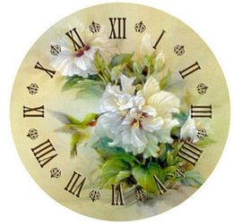 YTG DIY 5D Бриллианты Вышивка Красочные цветы Круглые Полный Алмазная живопись Крест наборы для вышивания Домашнее украшение или индивидуальный