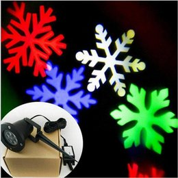 $enCountryForm.capitalKeyWord Canada - 2016 new arrivals Christmas RGB led effect light IP65 waterproof showers laser snowflake projectors Landscape effect Show Projector lights