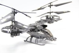 rc toys 2019 - Large Avatar helicopter 30cm YD711 Avatar AT-99 2.4G 4ch RTF rc Helicopter Gyro ready to fly radio control toys 2016 hot