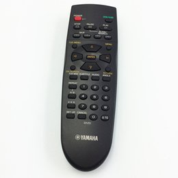 $enCountryForm.capitalKeyWord Canada - YAMAHA DVD REMOTE CONTROL NTR1122-72- TESTED & WORKING