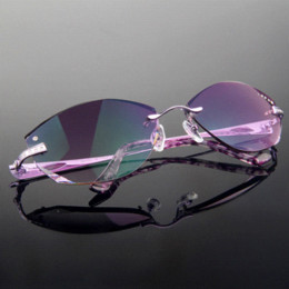 c35e761c865f Sports Glasses Online 5828