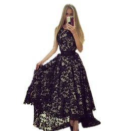 60daf4dd14233 Shop Floral Maxi Prom Dress UK | Floral Maxi Prom Dress free ...