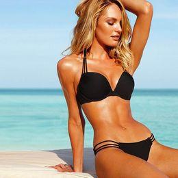 fd770a516aea Bikini Salvaje Sexy Online | Bikini Salvaje Sexy Online en venta en ...