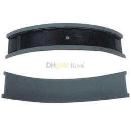 $enCountryForm.capitalKeyWord NZ - Headband cushion pad replacement part foam for Solo and Solo HD headphones headband DIY Repair part for headset