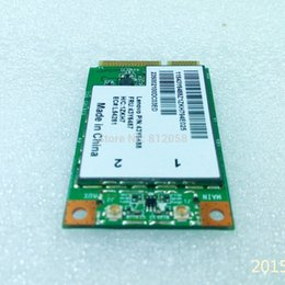 Broadcom Wireless Online Shopping   Broadcom Wireless Card for Sale