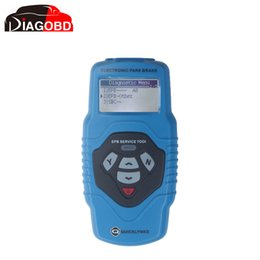 Services Electronic Canada - Wholesale-Electronic Parking Brake (EPB) EP21 Service Tool (Multilingual Updatable) One Year Warranty EP21
