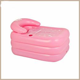 Bathtubs Inflatable Adults Australia   New Featured Bathtubs ...