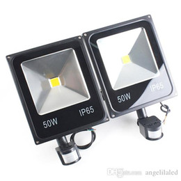 Outdoor Security Lights With Sensor Outdoor Motion Sensor Light
