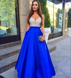 Discount Formal Long Skirts Tops | 2017 Plus Size Formal Tops Long ...