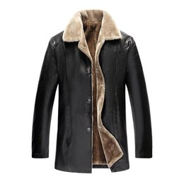 Discount Very Long Coats | 2017 Very Long Winter Coats on Sale at ...