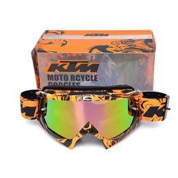 Новейшие мотоциклетные очки KTM для мотоциклистов и мотоциклетных мотоциклетных мотоциклетных мотокроссов