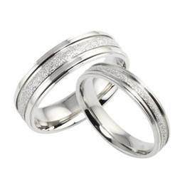 Discount Couple Wedding Rings Design Couple Rings Design