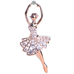 Shop Ballerina Gifts Uk Ballerina Gifts Free Delivery To Uk