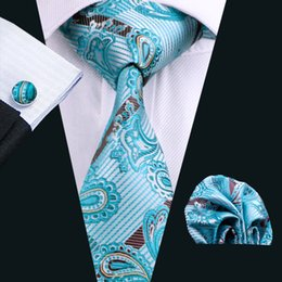 $enCountryForm.capitalKeyWord NZ - Vintage Men's Suits Necktie Silk Printed Ties Floral Corbatas For Mens Vestidos Business & Bridegroom Neck Tie N-0570