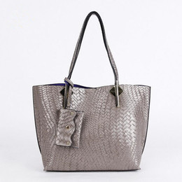 Sale Big Designer Handbags Online | Sale Big Designer Handbags for ...