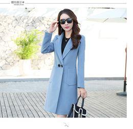5f8a8f62b Women Pure Wool Winter Coats Canada
