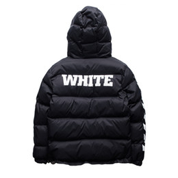 Off White Coat Mens Suppliers | Best Off White Coat Mens ...
