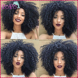 Virgin indian curly weave hairstyles suppliers best virgin malaysian curly hair malaysian kinky curly virgin hair full lace wig beauty malaysian mink curly human weave lace frontal wigs virgin indian curly weave pmusecretfo Images