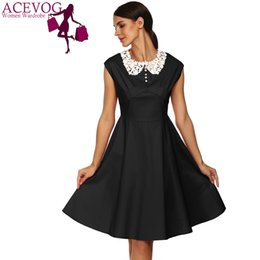 Black lace cocktail dress xl adhesives
