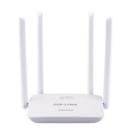 Wifi Router English Online Shopping | Router Wireless Wifi