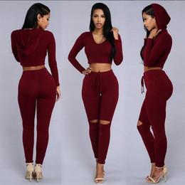 Black Long Sleeve Pant Jumpsuit Online | Black Long Sleeve Pant ...
