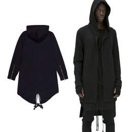 $enCountryForm.capitalKeyWord UK - Hoodies Men women Hooded Cloak Plus Long Shawl Double Coat-Coat Assassins Creed Jacket Streetwear Oversize