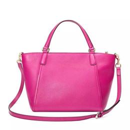 0af8baa2e Mulheres bolsa crossbody messenger bag tote bolsa com borla de couro macio  boa qualidade bolsa de ombro 369176