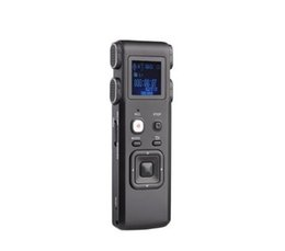 $enCountryForm.capitalKeyWord Canada - 8GB Digital Voice Recorder Mini Recorder Audio Professional recorder 8gb Portable Mp3 Player Dictaphone K3