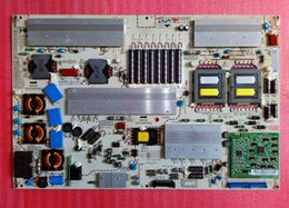 Lcd power suppLy board unit online shopping - Original quot LCD LED TV Power Supply Board Unit YP42LPBA YP47LPBD EAY60803202 EAY60803402 For LG LE4500 CA LE5300