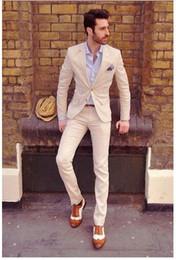 Discount Trendy Mens Slim Suits   2017 Trendy Mens Slim Suits on ...