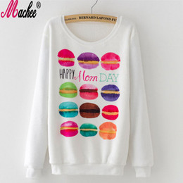 Cute Pullover Hoodies For Girls Online | Cute Pullover Hoodies For ...