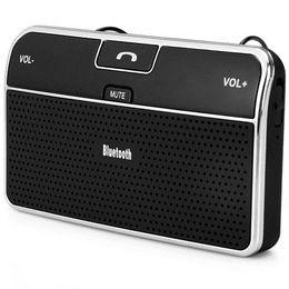 $enCountryForm.capitalKeyWord Australia - TIDEDAY BT LD-168 Car Vehicle Mounted Wireless Bluetooth 4.0 + EDR portable speaker for Mobile Phone Tablet loudspeakers