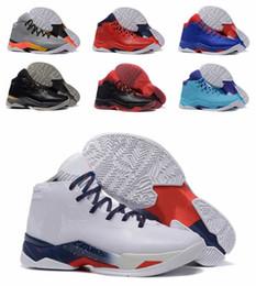 ac3729336858 stephen curry shoes 3 men shoes cheap   OFF70% The Largest Catalog Discounts