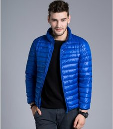 Plus Size Thin Down Jacket Canada | Best Selling Plus Size Thin ...