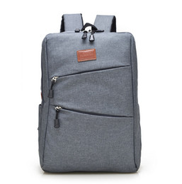 Discount Cool Laptop Backpacks | 2018 Cool Laptop Backpacks on ...