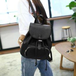 Discount Spring Backpack Handbag | 2017 Spring Backpack Handbag on ...