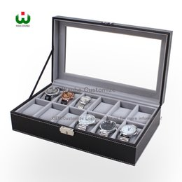 Jewelry Supplies Boxes Online Wholesale Jewelry Boxes Supplies for