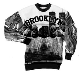 Cool Crewneck Sweatshirts Online | Cool Crewneck Sweatshirts for Sale