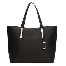 Chinese  2017 New women fashion handbags famoust brands Mical K womens handbags designer totes single shoulder bag Pu leather manufacturers