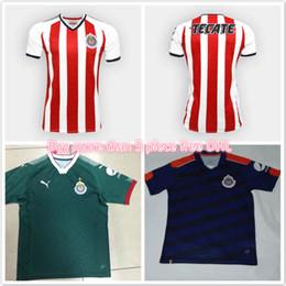 cb21969ba womens mexico 17 lopez home 2016 2017 country national team soccer jerseys