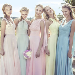 Cheap Vintage Style Bridesmaid Dresses Online | Cheap Vintage ...