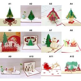Weihnachtskarten Personalisiert.Personalisierte Weihnachtskarten Online Großhandel Vertriebspartner
